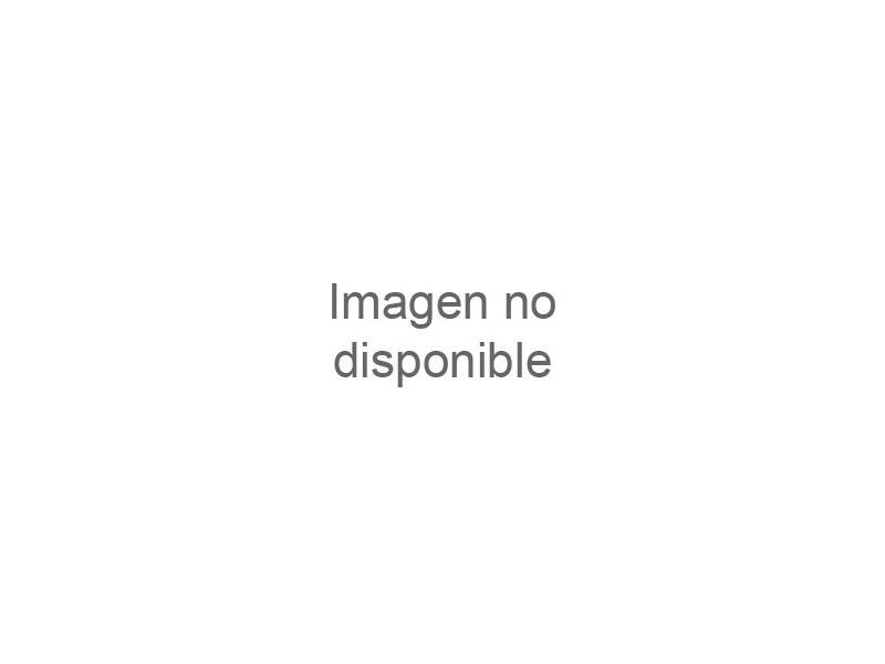 ALFA 159 SW 05- AMORTIGUADOR MALETERO 250L-1180N